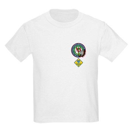 Cub Scout Alumni T-Shirt