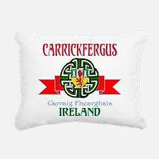 Carrickfergus Coat of Arms NEW.png Rectangular Can