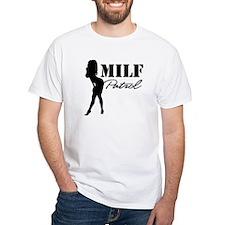 MILF Patrol T-Shirt