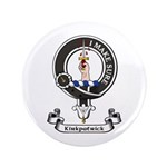 Badge - Kirkpatrick 3.5