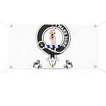 Badge - Kirkpatrick Banner