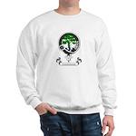 Badge - Kinninmont Sweatshirt