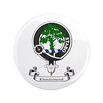 Badge - Kinninmont 3.5