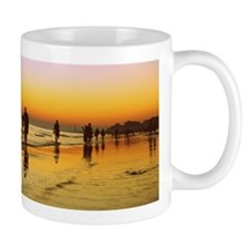 low summer tide Mug