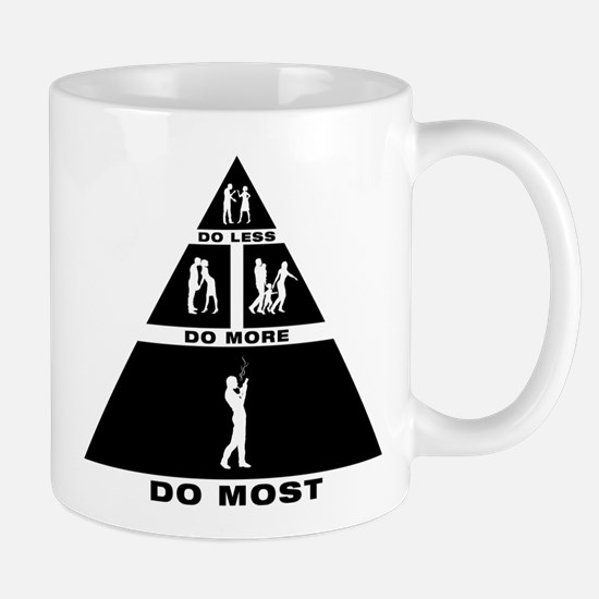 Bong Mug