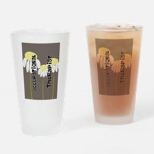 Occupational Therapy Drinking Glass