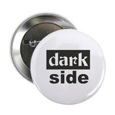 dark side Button