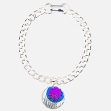physical therapist 999 Bracelet