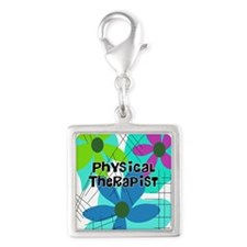physical therapist 3 Charms