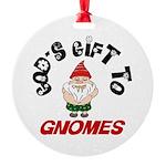 GODSGIFTGNOMES1.png Ornament