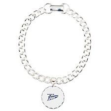 Established in 2000 Bracelet