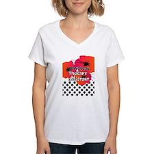 physical therapist asst3 T-Shirt