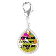 physical therapist asst 2 Charms
