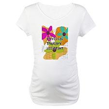 physical therapist asst 2 Shirt