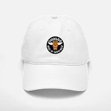 F-101 Voodoo Baseball Baseball Cap