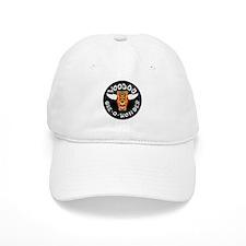F-101 Voodoo Baseball Cap