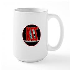 Big AL's Coffee Mug