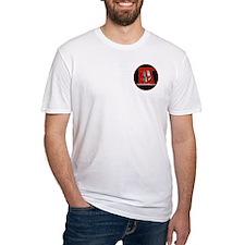 alienEmblem_VL T-Shirt