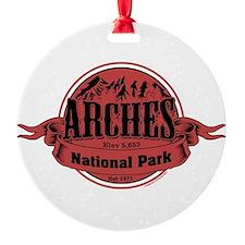 arches 2 Ornament