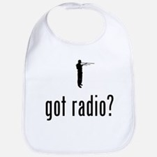 Amateur Radio Bib