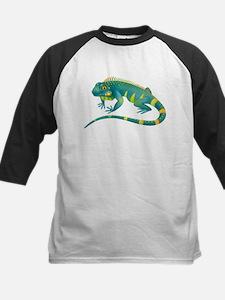 Iguana Tee
