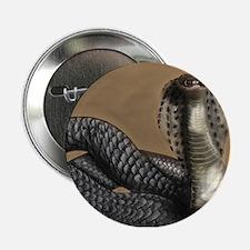 "Cobra 2.25"" Button"