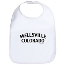 Wellsville Colorado Bib