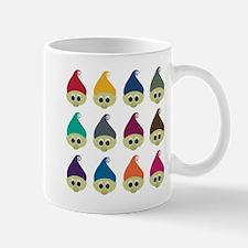 Troll Army Mug