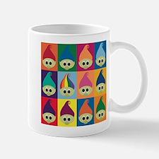 Troll Army, Rainbow Leader Mug
