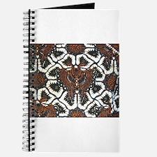 African Print Journal