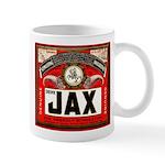 JAX Beer Mug