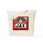 JAX Beer Tote Bag