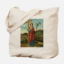 Cima da Conegliano - Saint Helena Tote Bag