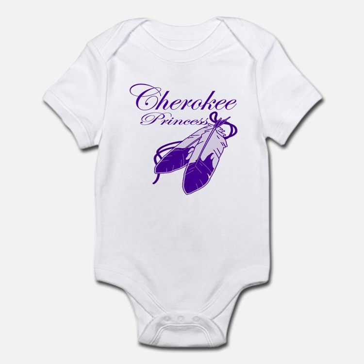 Black Purple Baby Clothes & Gifts