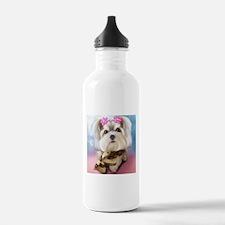 Morkey Joy Water Bottle