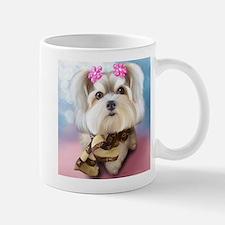 Morkey Joy Mug