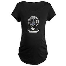 Badge - Haig T-Shirt