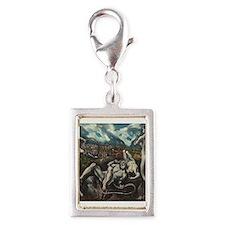 El Greco - Laocoon Charms
