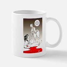 Good For You (#2) Mug