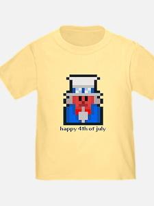 pixel sam T