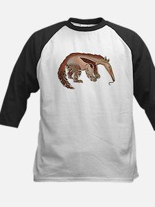 Anteater Baseball Jersey