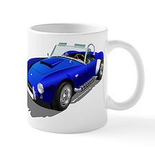 1965 Cobra 427 SC Mug
