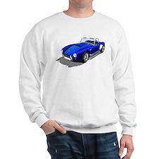 1965 Cobra 427 SC Sweater