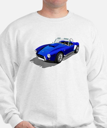 1965 Cobra 427 SC Sweater