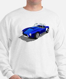 1965 Cobra 427 SC Sweatshirt