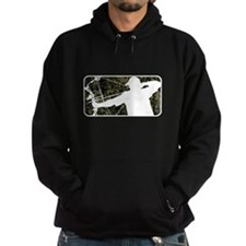 Bow Hunter Hoody