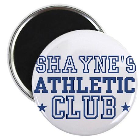"""Shayne 2.25"""" Magnet (10 pack)"""