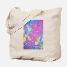 Studio OTB Painting Tote Bag