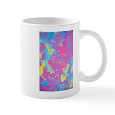 Studio OTB Painting Mug