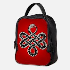 Adder Neoprene Lunch Bag